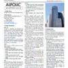 ALPOLIC Aluminum Composite Materials Specdata (.pdf)