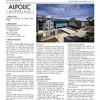 ALPOLIC/fr Fire Resistant ACM Specdata (.pdf)