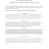 ALPOLIC Visual Appearance Parameters - 020818