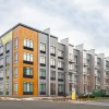Beautifully Revitalized Homes at Harrison Commons