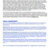 ALPOLIC ACM Painted Fabrication Manual 2014