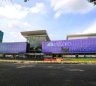 Altara Shopping Mall