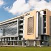 UWM's Kenwood Interdisciplinary Research Complex