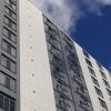 Lyric 440K Apartments