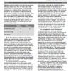 MCM White Paper Bldg Mat Requirements - 10.7.2015