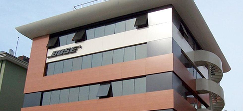 Bose Electronic
