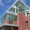 Brigham Young University Life Sciences Building