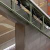 Dallas Train Station