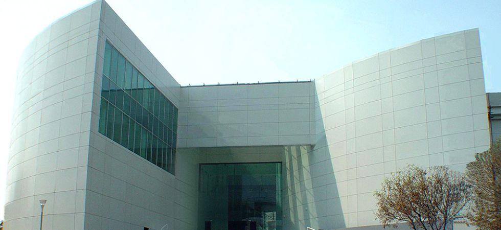 Instituto Federal de la Judicatura
