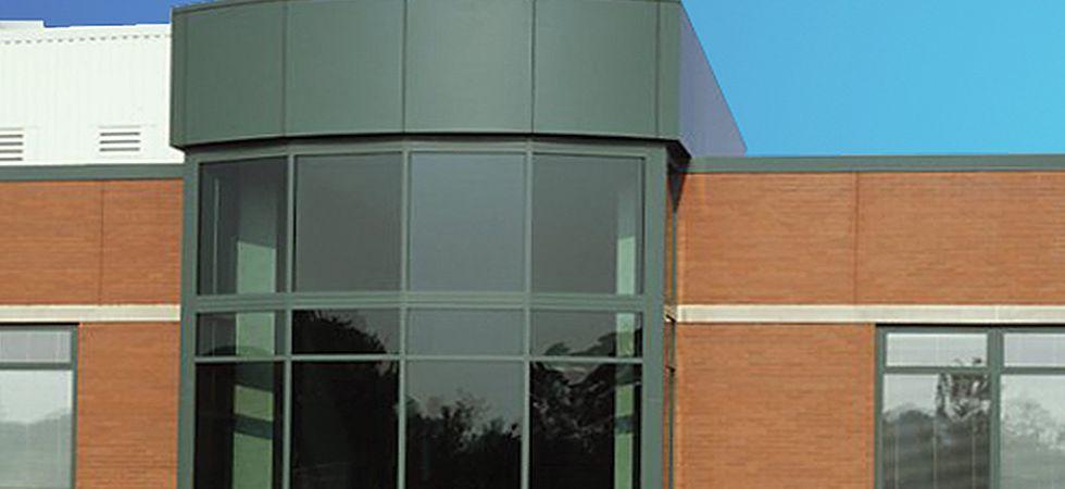 Ivy Tech College