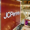 JCPenney NYC