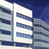 Kilroy Carmel Corporate Center