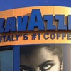 Lavazza Coffee Shop