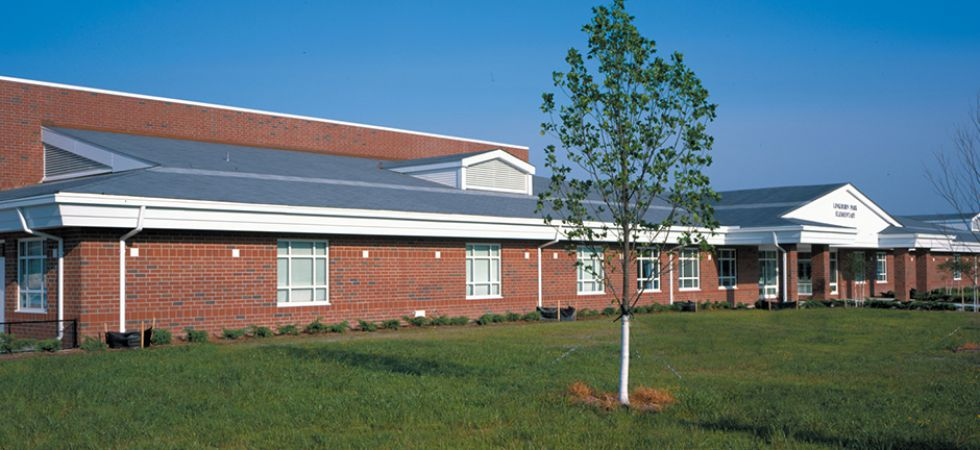 Linkhorn Elementary School