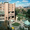 Rhode Island Childrens Hospital