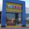 Rooms To Go Kids