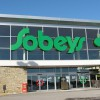 Sobeys Store