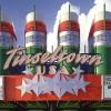 Tinseltown USA