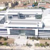 TOBB - University of Economy & Technology