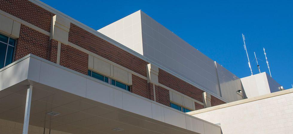 Williamsburg Doctors Hospital