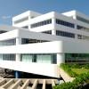 Edificio Centro Empresarial