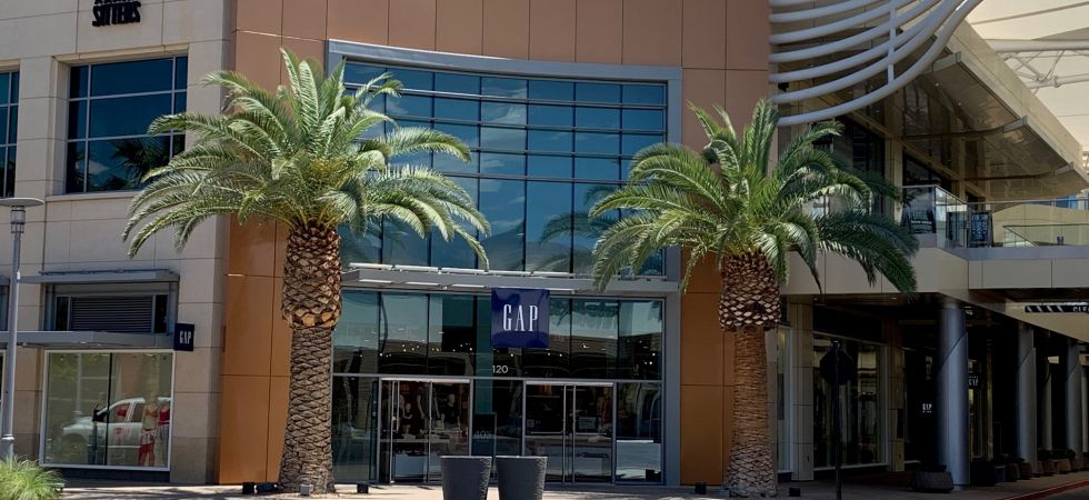 The Shops at Summerlin
