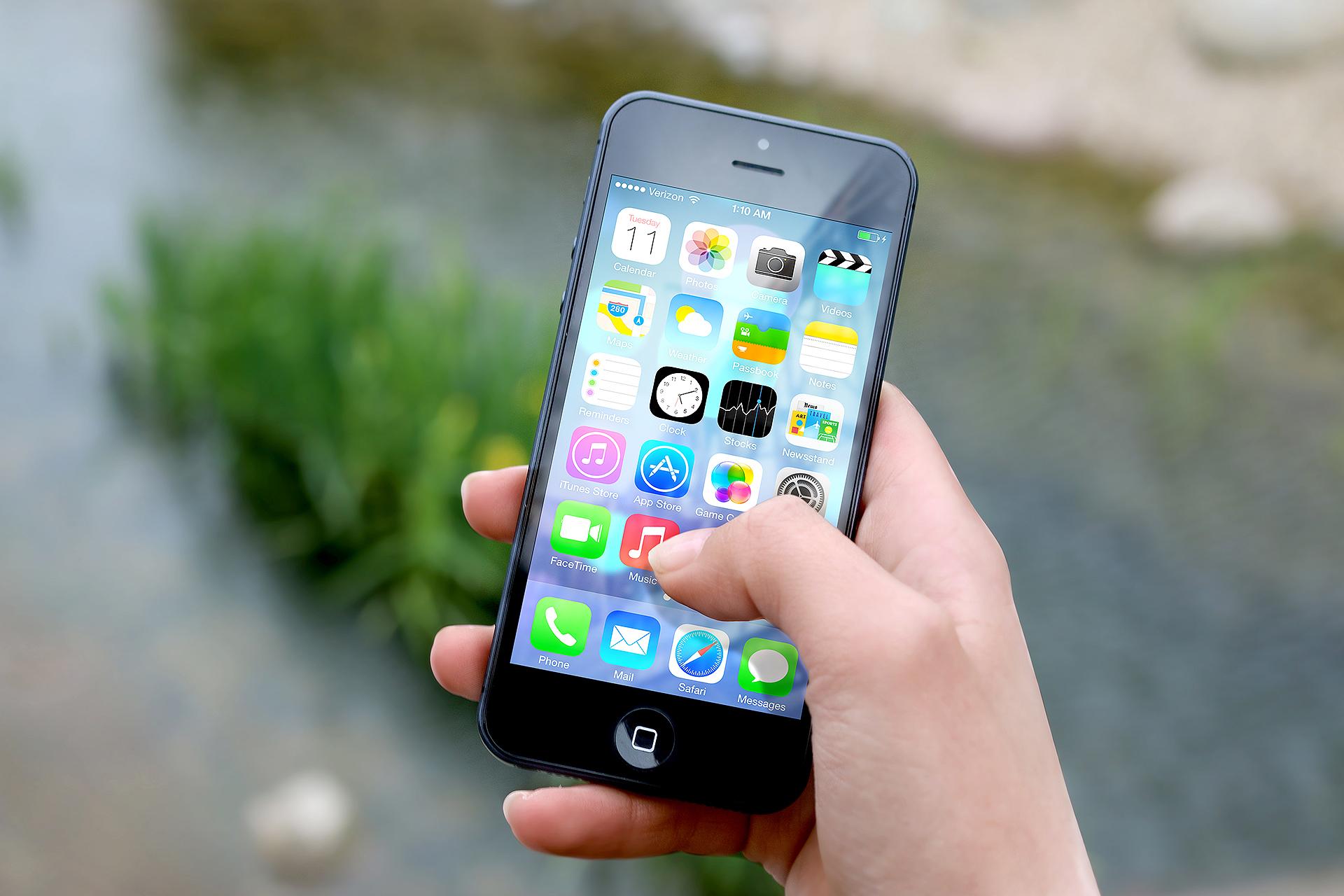 ALPOLIC® Introduces App for iPhone