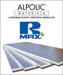 ALPOLIC Partners with Rmax Operating, LLC