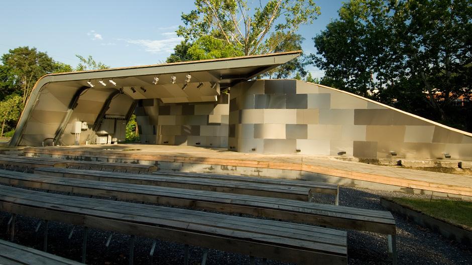 Designing Minds and Building Communities at Virginia Tech