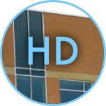 ALPOLIC®/HD