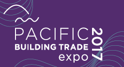 Pacific Trading Build Expo