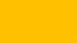 PSK Yellow