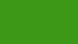 PUG Green