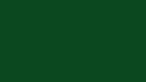 LDG Green