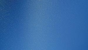 NAS Blue Silver