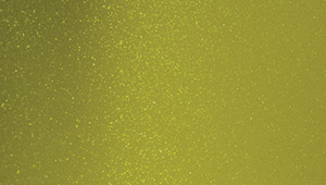 NLG Lime Gold