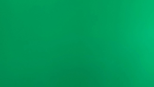 BGN Green