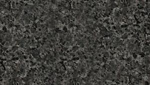 LBG Black Granite