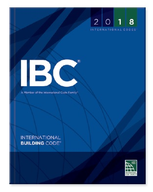 Combustible Exterior Wall Cladding Systems: An ICC Perspective