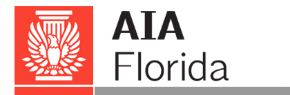 AIA Florida Annual Convention ­& Trade Show