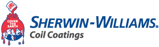 Sherwin-Williams Coil Coating, an ALPOLIC partner