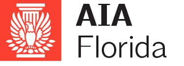 AIA Florida