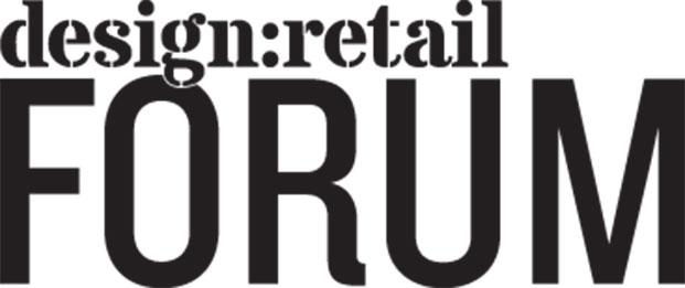 d:r Forum