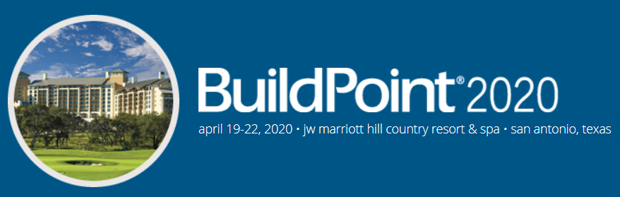 BuildPoint