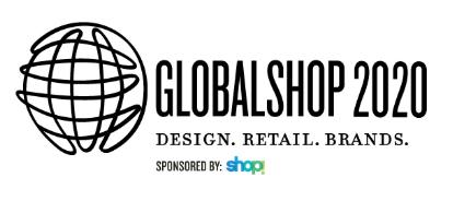 Globalshop 2020