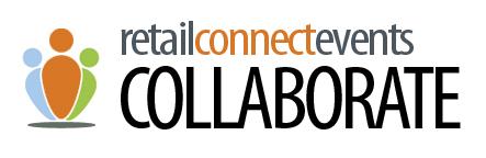 Collaborate 2020