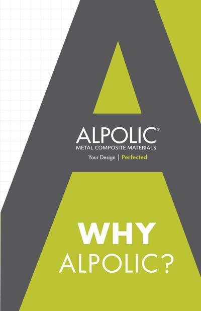 Why Alpolic