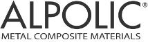 ALPOLIC® Materials - Aluminum Metal Composite Materials