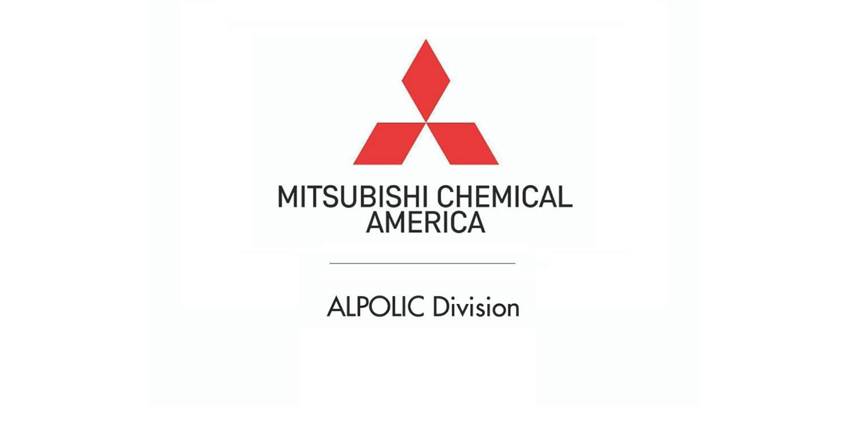 Mitsubishi Chemical Merges Selected US Group Companies into Mitsubishi Chemical America, Inc.